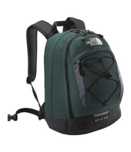 """Backpack"" or ""Bookbag""???"